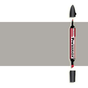 totenart-rotulador-promarker-letraset-doble-punta-color-ng05-diseno-ilustracion