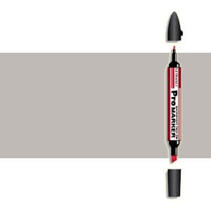 totenart-rotulador-promarker-letraset-doble-punta-color-ng06-diseno-ilustracion