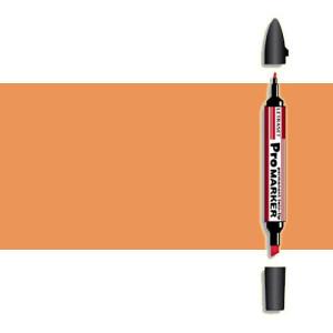 totenart-rotulador-promarker-letraset-doble-punta-color-o136-diseno-ilustracion