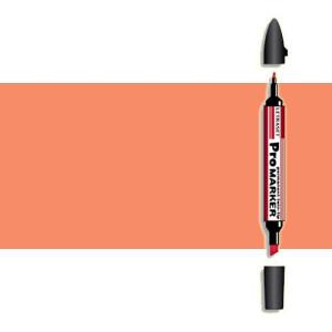 totenart-rotulador-promarker-letraset-doble-punta-color-o148-diseno-ilustracion