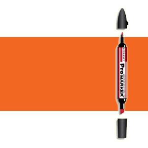 totenart-rotulador-promarker-letraset-doble-punta-color-o177-diseno-ilustracion