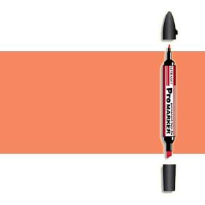 totenart-rotulador-promarker-letraset-doble-punta-color-o248-diseno-ilustracion