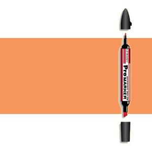 totenart-rotulador-promarker-letraset-doble-punta-color-o277-diseno-ilustracion