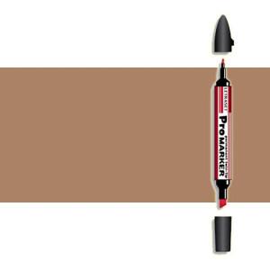 totenart-rotulador-promarker-letraset-doble-punta-color-o427-diseno-ilustracion