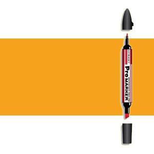 totenart-rotulador-promarker-letraset-doble-punta-color-o467-diseno-ilustracion