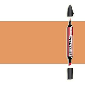 totenart-rotulador-promarker-letraset-doble-punta-color-o538-diseno-ilustracion