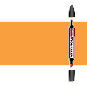 totenart-rotulador-promarker-letraset-doble-punta-color-o547-diseno-ilustracion