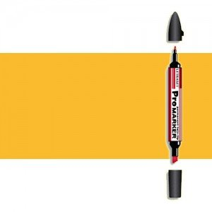 totenart-rotulador-promarker-letraset-doble-punta-color-o555-diseno-ilustracion