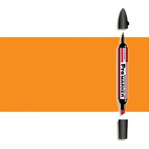 totenart-rotulador-promarker-letraset-doble-punta-color-o567-diseno-ilustracion