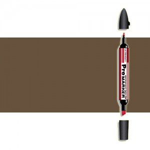 totenart-rotulador-promarker-letraset-doble-punta-color-o615-diseno-ilustracion