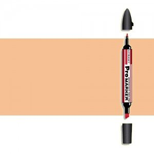 totenart-rotulador-promarker-letraset-doble-punta-color-o628-diseno-ilustracion