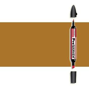 totenart-rotulador-promarker-letraset-doble-punta-color-o646-diseno-ilustracion