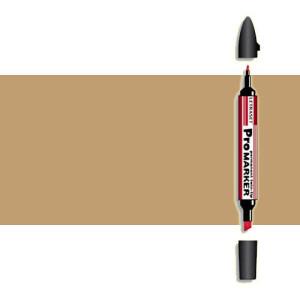 totenart-rotulador-promarker-letraset-doble-punta-color-o727-diseno-ilustracion