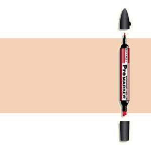 totenart-rotulador-promarker-letraset-doble-punta-color-o729-diseno-ilustracion