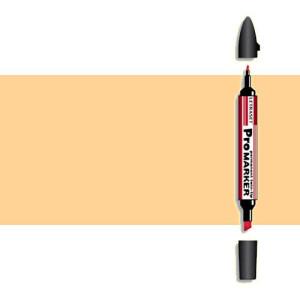 totenart-rotulador-promarker-letraset-doble-punta-color-o739-diseno-ilustracion
