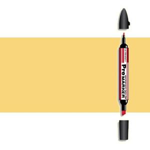 totenart-rotulador-promarker-letraset-doble-punta-color-o949-diseno-ilustracion