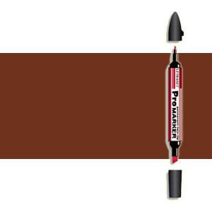 totenart-rotulador-promarker-letraset-doble-punta-color-r124-diseno-ilustracion