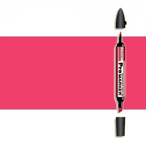 totenart-rotulador-promarker-letraset-doble-punta-color-r156-diseno-ilustracion