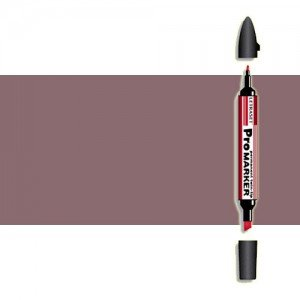 totenart-rotulador-promarker-letraset-doble-punta-color-r215-diseno-ilustracion