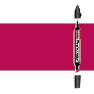 totenart-rotulador-promarker-letraset-doble-punta-color-r244-diseno-ilustracion