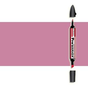 totenart-rotulador-promarker-letraset-doble-punta-color-r327-diseno-ilustracion