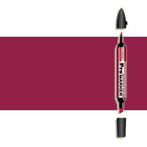 totenart-rotulador-promarker-letraset-doble-punta-color-r424-diseno-ilustracion