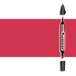 totenart-rotulador-promarker-letraset-doble-punta-color-r445-diseno-ilustracion
