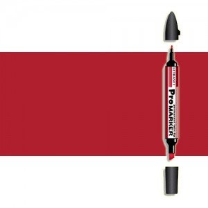 totenart-rotulador-promarker-letraset-doble-punta-color-r455-diseno-ilustracion