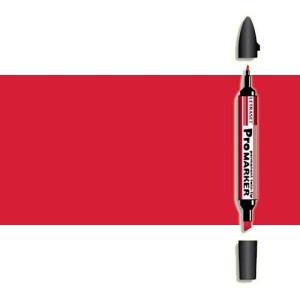 totenart-rotulador-promarker-letraset-doble-punta-color-r565-diseno-ilustracion