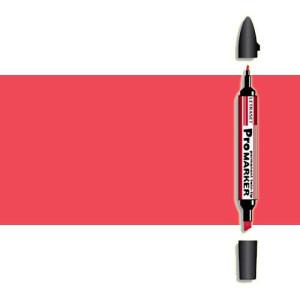 totenart-rotulador-promarker-letraset-doble-punta-color-r576-diseno-ilustracion
