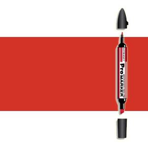 totenart-rotulador-promarker-letraset-doble-punta-color-r665-diseno-ilustracion