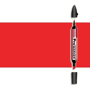 totenart-rotulador-promarker-letraset-doble-punta-color-r666-diseno-ilustracion
