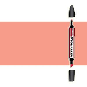 totenart-rotulador-promarker-letraset-doble-punta-color-r937-diseno-ilustracion