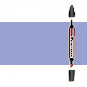totenart-rotulador-promarker-letraset-doble-punta-color-v127-diseno-ilustracion