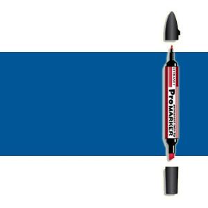 totenart-rotulador-promarker-letraset-doble-punta-color-v234-diseno-ilustracion