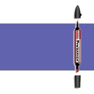 totenart-rotulador-promarker-letraset-doble-punta-color-v245-diseno-ilustracion