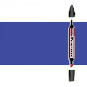 totenart-rotulador-promarker-letraset-doble-punta-color-v264-diseno-ilustracion