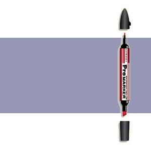 totenart-rotulador-promarker-letraset-doble-punta-color-v327-diseno-ilustracion