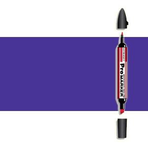 totenart-rotulador-promarker-letraset-doble-punta-color-v464-diseno-ilustracion