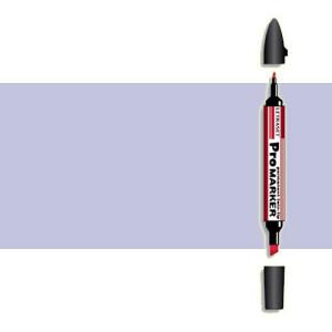 totenart-rotulador-promarker-letraset-doble-punta-color-v518-diseno-ilustracion