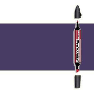 totenart-rotulador-promarker-letraset-doble-punta-color-v524-diseno-ilustracion