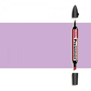 totenart-rotulador-promarker-letraset-doble-punta-color-v528-diseno-ilustracion