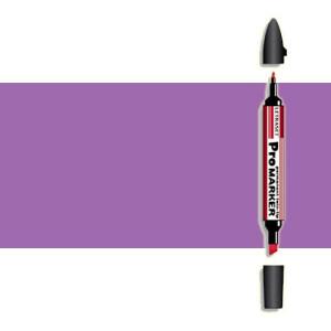 totenart-rotulador-promarker-letraset-doble-punta-color-v546-diseno-ilustracion