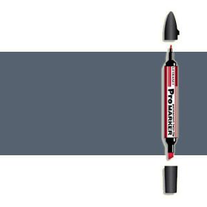 totenart-rotulador-promarker-letraset-doble-punta-color-v715-diseno-ilustracion