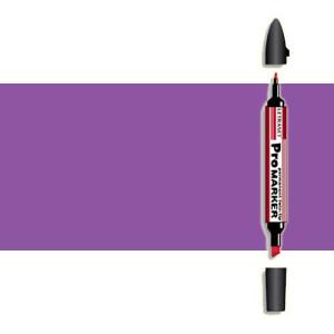totenart-rotulador-promarker-letraset-doble-punta-color-v735-diseno-ilustracion