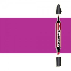 totenart-rotulador-promarker-letraset-doble-punta-color-v865-diseno-ilustracion