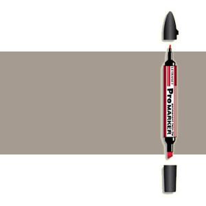 totenart-rotulador-promarker-letraset-doble-punta-color-wg04-diseno-ilustracion