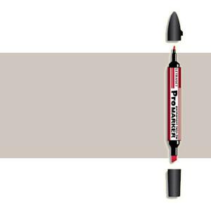 totenart-rotulador-promarker-letraset-doble-punta-color-wg05-diseno-ilustracion