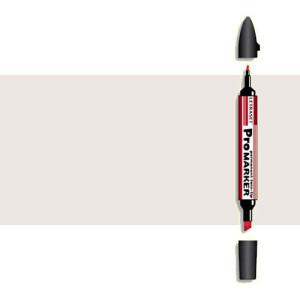 totenart-rotulador-promarker-letraset-doble-punta-color-wg08-diseno-ilustracion