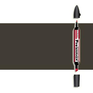 totenart-rotulador-promarker-letraset-doble-punta-color-xb-diseno-ilustracion